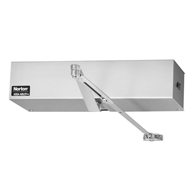 Norton 5630-Rf1 - Low Energy Power Door Operator Radio Frequency; Double Lever Arm (Power Supply Included)