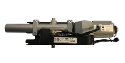 Norton 6000Cb - Circuit Breaker For Norton 6000 Series