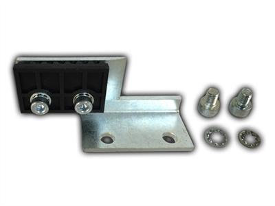 Tormax tlp tep belt driver top standard duty for 007 door locks