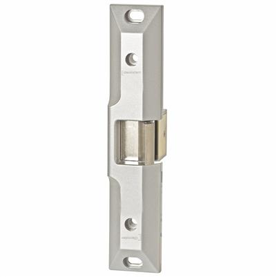 Camden Door Controls Cx-El2258: Fail Secure, 24Vdc Electric Strike