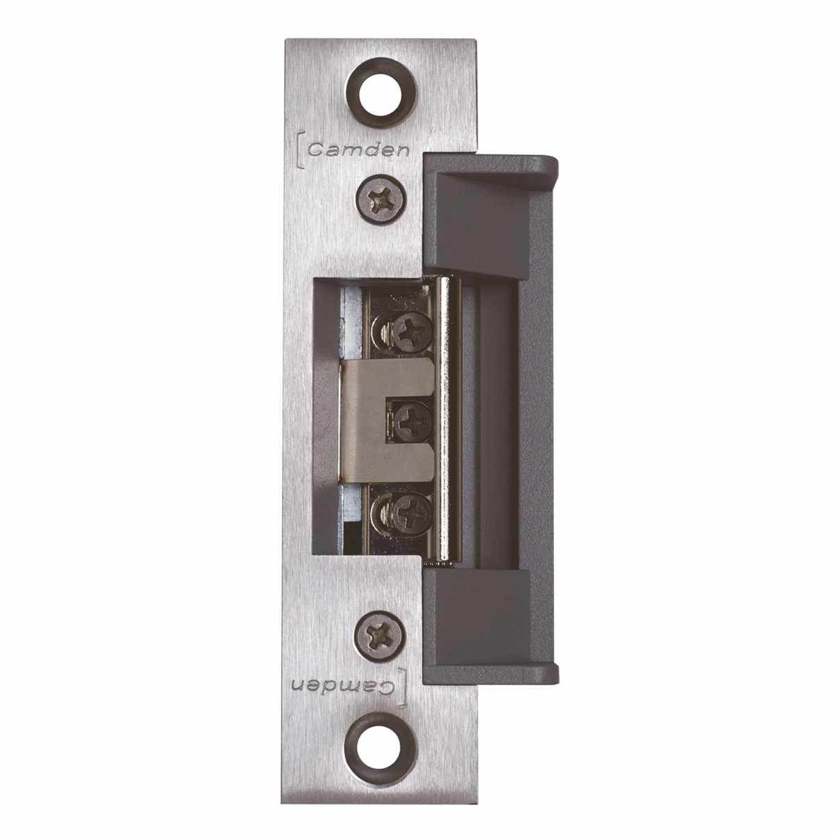 Camden Door Controls Cx-Epd-2030L Hollow Metal Doors 6 7/8 X 1 1/4\  Electric Strike  sc 1 st  Automatic Door and Hardware : camden doors - pezcame.com