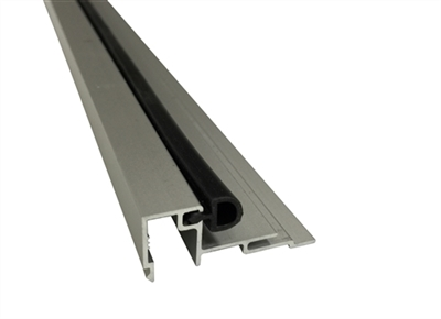 Stanley Duraglide Square Glass Stop Gutter 1 4 Quot Glass